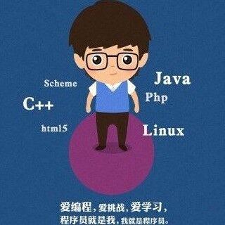 小强coding